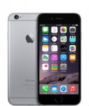 Apple iPhone 6, 6+ - 16, 64, 128GB Gold, Gray, Silver
